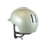 Riding Helmet Endurance by KEP