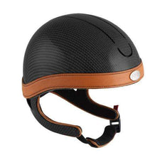 Riding Helmet Global Concept Jock'up by GPA