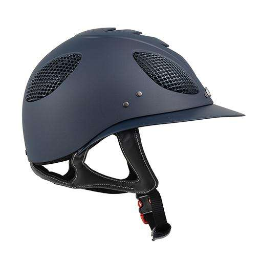 Riding Helmet Polo 2X by GPA