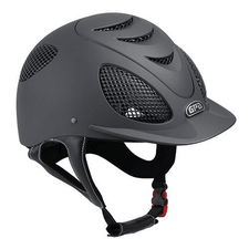 Riding Helmet Speed Air 2X by GPA