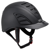 Riding Helmet Speed Air 4S by GPA