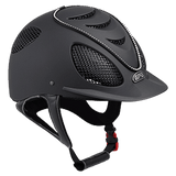 Riding Helmet Speed Air Crystal 2X by GPA