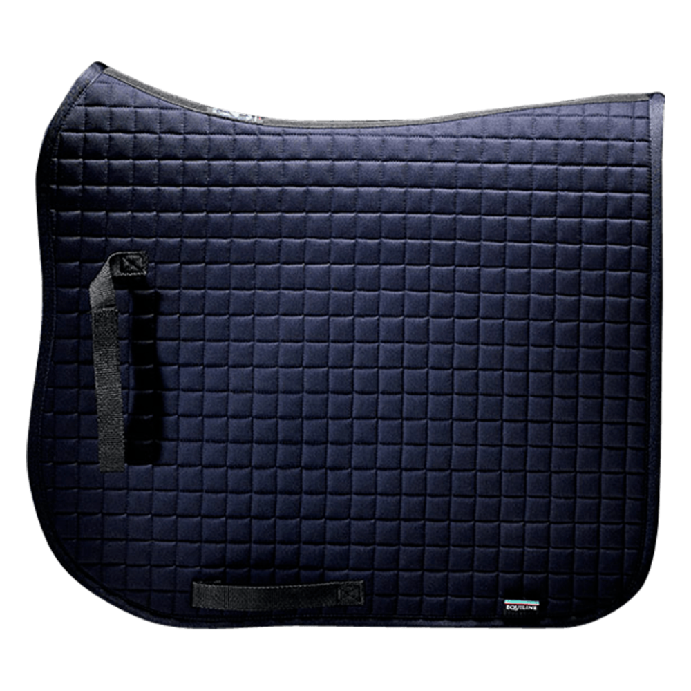 Saddle Pad QUADRO by Equiline