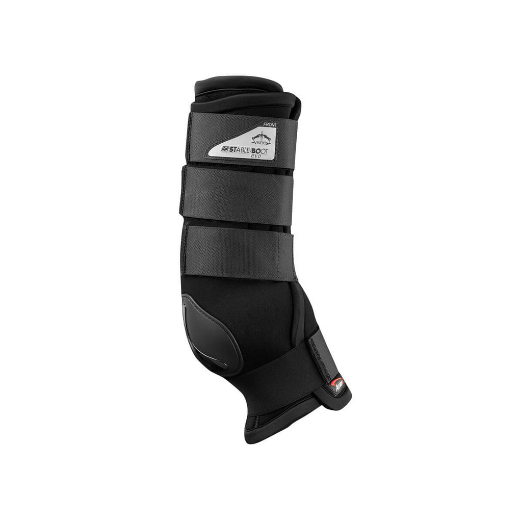 Veredus Stable Evo Front Boot
