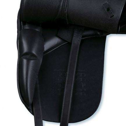 Stubben Dressage Saddle Genesis