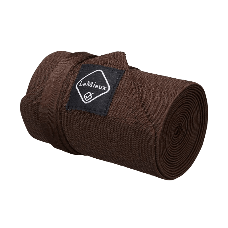 Tail Bandages by Le Mieux