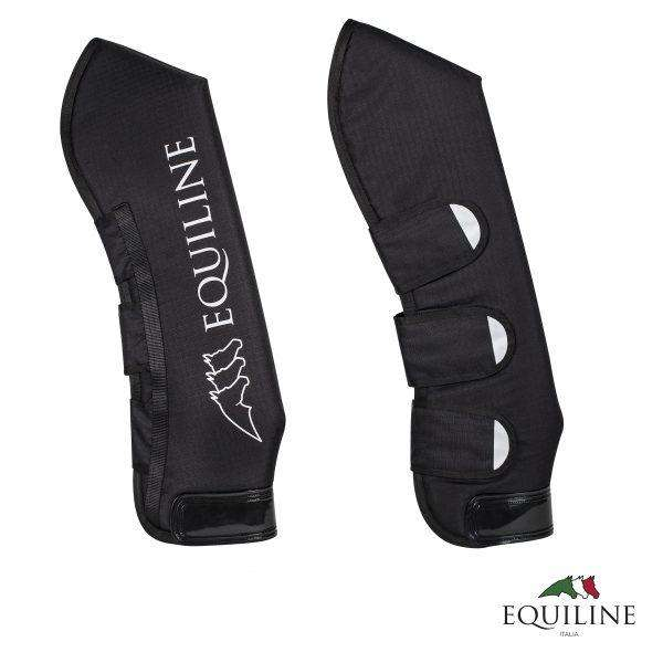 Travel Boots REX by Equiline