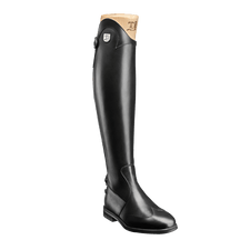 Tucci Boots Marilyn