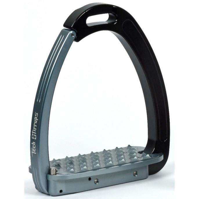 Venice Safety Stirrups by Tech Stirrups