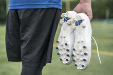Ultimate Cleat