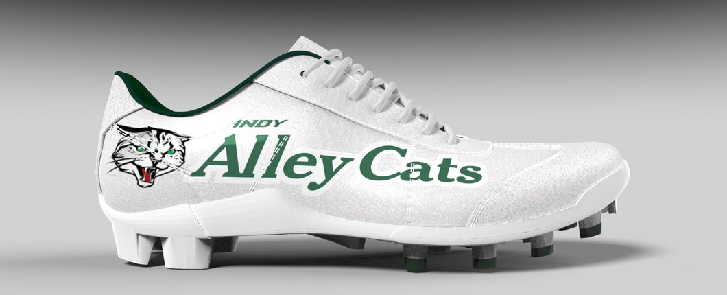Indy Alley Cats