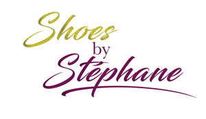Shoes BY Stephane