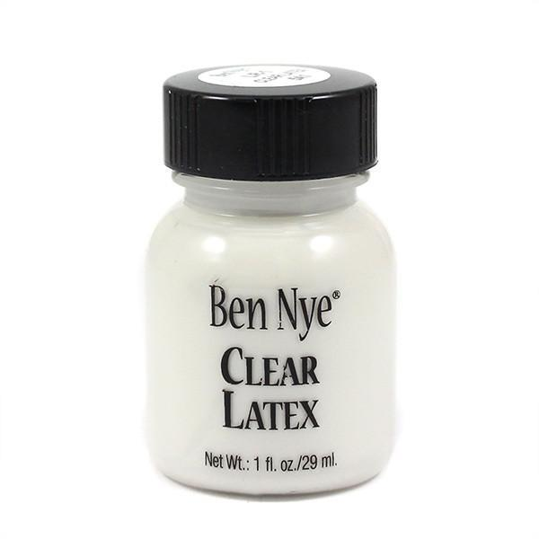 Ben Nye, Latex Clear 1oz