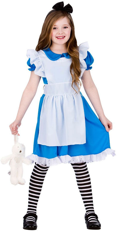 Alice, Classic Storybook