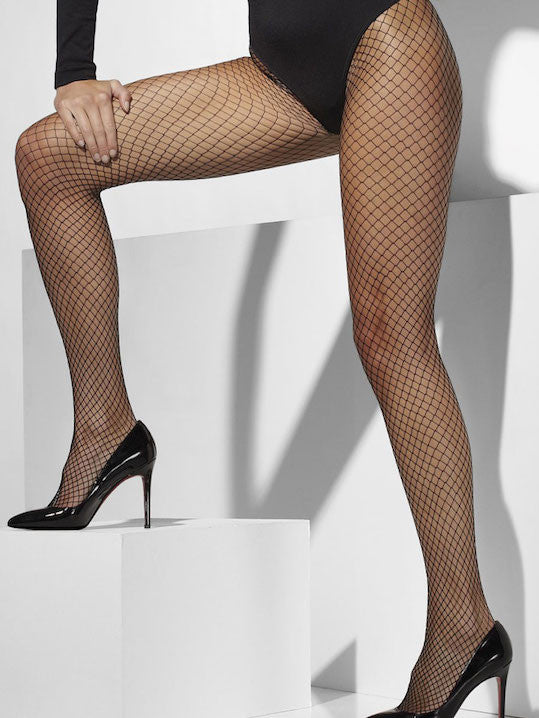 Tights, Lattice Net