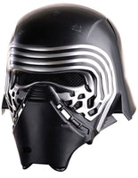 Kylo Ren, 2 Piece Mask