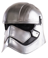 Capt. Phasma, 2 Piece Mask