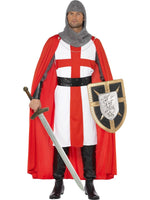 St George Hero