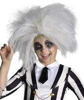 Childs, Beetlejuice Wig