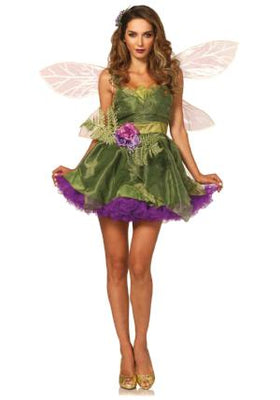 Leg Avenue Fairy Tale & Fantasy Costumes