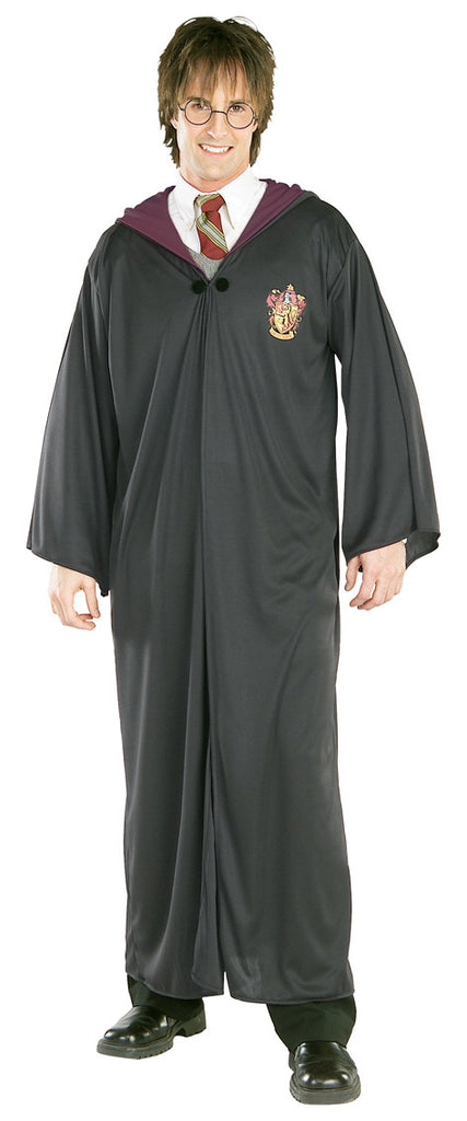 Harry Potter, Adult Robe