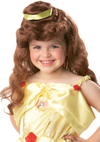 Belle Childs Wig