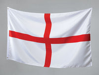 St. George Flag