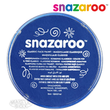 Snazaroo, Blue Royal 18ml