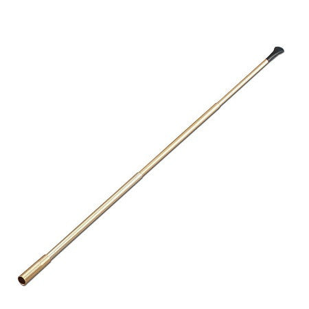 Cigarette Holder, Telescopic