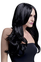 Fever Khloe Wig, Black
