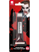 Blood Vampire, 28ml