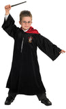 Harry Potter Robe