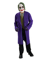 The Joker, Childs