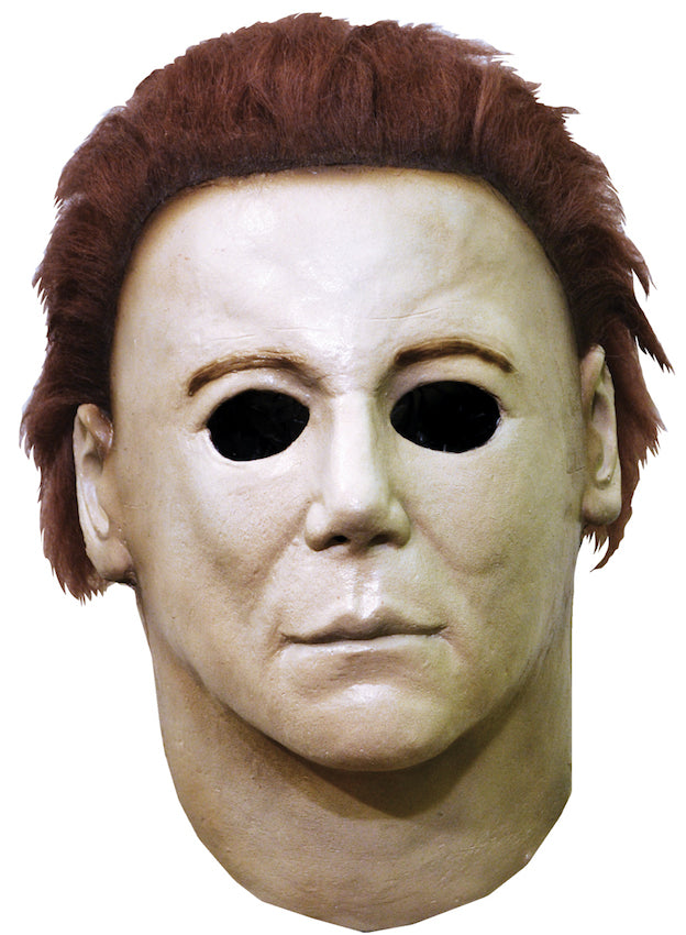Michael Myers, H20 Mask