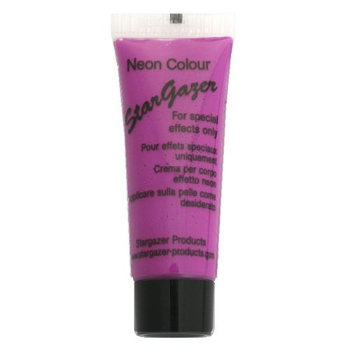 Special Effects Paint, Neon Purple