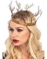 Game of Thrones Fantasy Crown