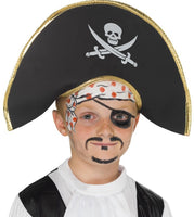 Pirate Hat, Childs
