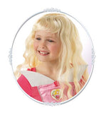 Sleeping Beauty Wig, Childs