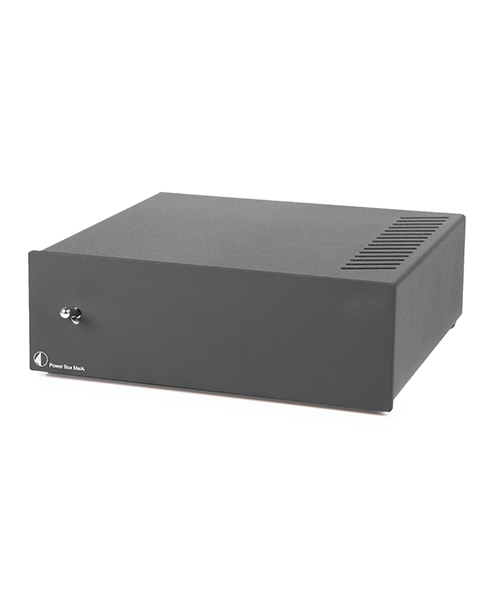 Pro-ject Power Box MAiA