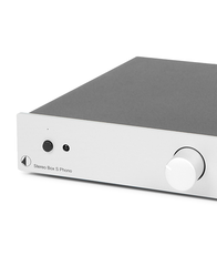 Pro-ject Stereo Box S Phono (Unidad)