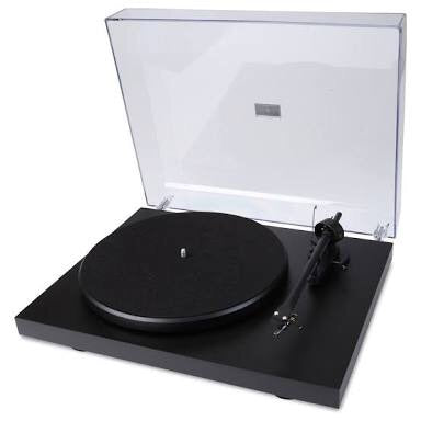 Pro-Ject Primary - Tornamesa