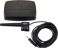 Genelec GLM 3 kit SAM