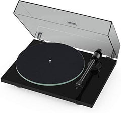 Pro-Ject T1 Piano c/ OM5e