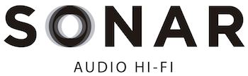 SONAR AUDIO VIDEO