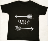 Forever Young - Top