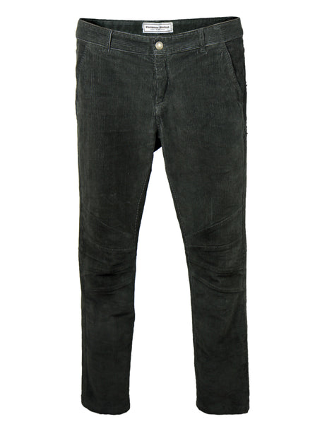 FET, men's pants (corduroy)