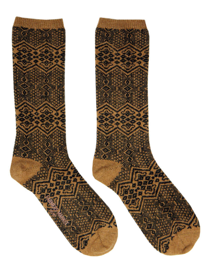 Hamragardar, socks unisex