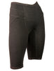 Varmaland, ladies merino shorts