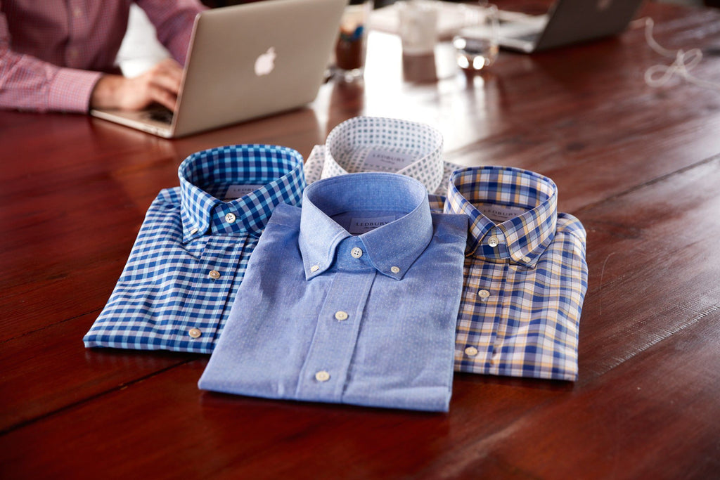 Giveaway: Outfit Your Office 2016