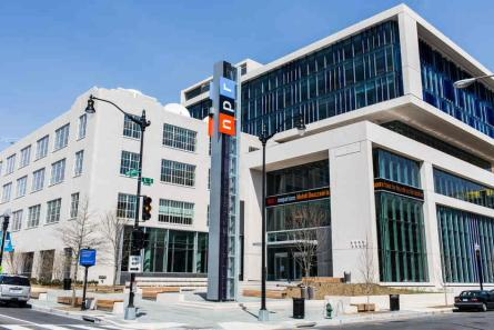 NPR – Remaining Relevant in the Digital Age